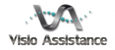 Visioassistance